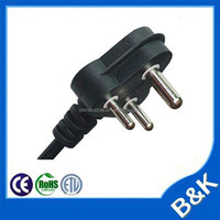 Baghdad usb power cable 0.6/1kv cu/xlpe/swa/pvc power cable