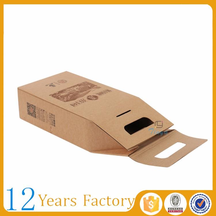 paper box 1574-150g