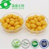 Best quality Chinese sources soy isoflavones menopause and ovulation capsule for for women