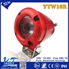 Aftermarket 10watt waterproof automobile motorcycle lighting system second hand motorcycle light for yamaha
