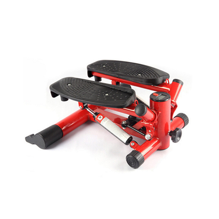 2019 New Style Hydraulic Stepper for fitness