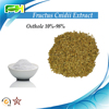 Lower price Snowparsley Extract. Osthole Powder