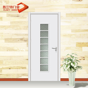 Lowes Frosted Glass Interior Doors, Lowes Frosted Glass Interior Doors  Suppliers And Manufacturers At Alibaba.com