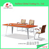 /product-detail/new-concept-developing-moderm-office-desk-for-samll-big-and-developing-companies-60346036354.html