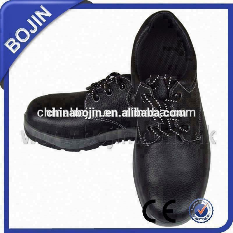 Food industry safety shoes