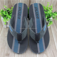 Nude men summer trendy slipper with comfort design