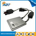 Hot sale & high quality ADT-3in1-35W mitsubishi hid xenon ballast