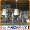 5000L Beer Equipment For Making Craft