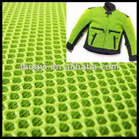 Hot Sale Polyester Air Mesh Fabric