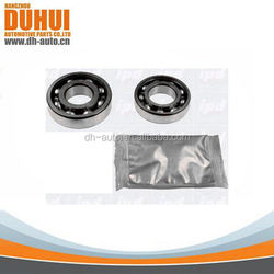 high quality cheap price wheel hub bearing fit for car 4321021000