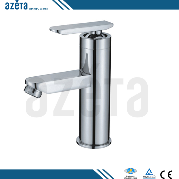 kitchen brass faucet chrome faucet kitchen water mixer tap polished brass kitchen sink faucet contemporary