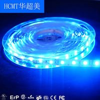 HCMT party decorations christmas lights ge color changing led led strip light