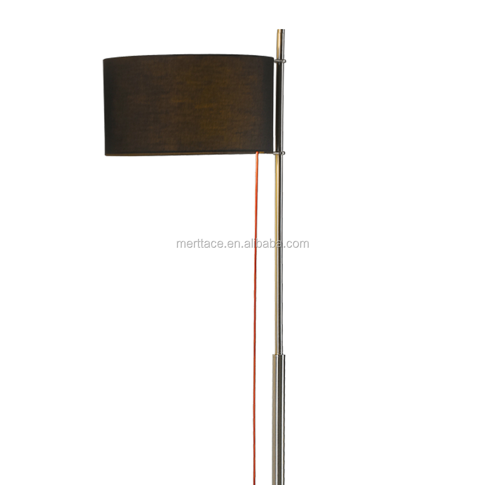 Contemporary Floor Lamp /Modern Design Floor Lamp