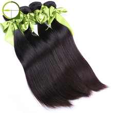 7A Unprocessed Hot Sale Virgin Indian Hair Silky Straight angels hair collection