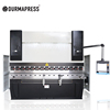 WC67Y 200/3200 reliability tool sheet metal bending machine hydraulic press brake for sale
