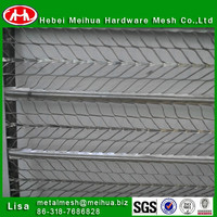 Construction formwork materials/steel formwork for concrete/wall steel formwork for hot sale