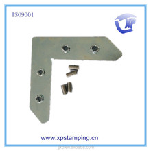 Custom connecting link/OEM metal link/galvanized link