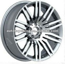 German Brand Alloy wheels