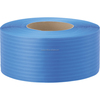 China Supplier Pet Pp Strapping Band