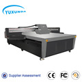 Flatbed UV Printer for Large Format Printing