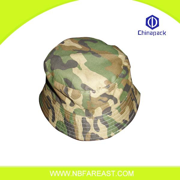 Made in china cheap military hat