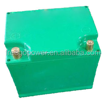 Power Tool battery storage battery 12v 20ah