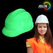 high exquisite and colorful glow in the dark safety vietnam helmet