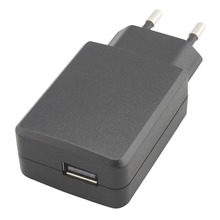 5v 1.5a usb charger adapter,2016 Hot