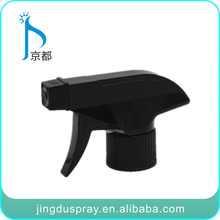 wholesale safety hand-held parts trigger sprayers