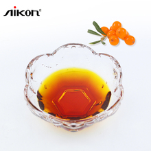 manufacturer supply factory price pure nature Seabuckthorn Oil