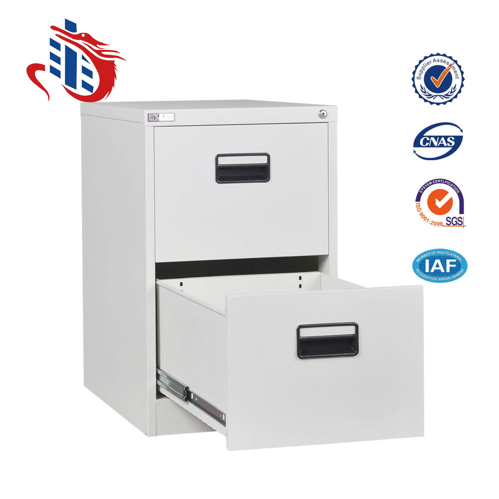 china hardware storage drawer filing cabinet for document
