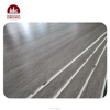 Virgin PVC High quality heat resistant PVC sport vinyl flooring for indoor