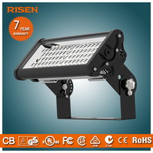 UL Approved Tempered Glass High Lumen 50W Led Floodlights