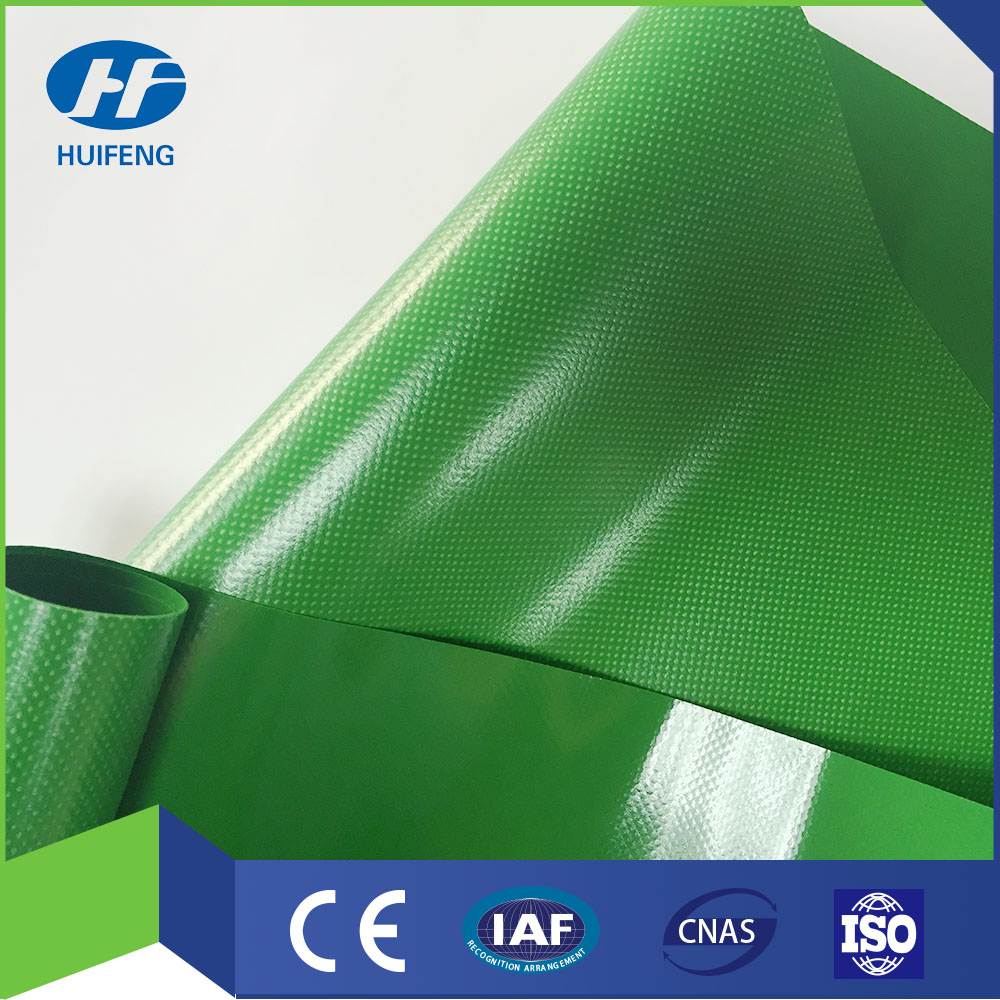 pvc tarpaulin truck cover,waterproof tarpaulin sheet