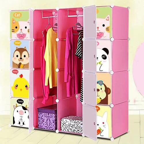 Almirah Designs For Bedroom Best Bedroom Paint Colors Feng Shui Neutral Bedroom Paint Colors Bedroom Design Ideas Cheap: Bedroom Almirah Designs 16 Cartoon Door Large Clothes