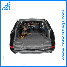 Waterproof Pets Dog Liner Cover mats for SUVs