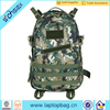 Outdoor special military bag waterproof nylon dry bag