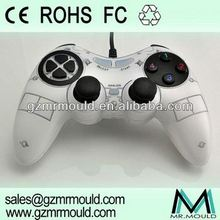 android compatible platform controller
