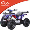 2014 new style,safe design 49cc mini quads bike atv for kids made in china