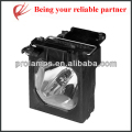 200 Watts LMP-P200 Projector Bulb Lamp for VPL-PX20/PX30/VW10HT
