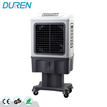 Hot sale 36L tank air conditioning electric water air cooler