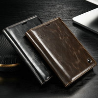 5.5 inch wallet phone case cell phone case For Blackberry Passport 2