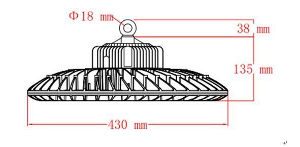 150-1.jpg