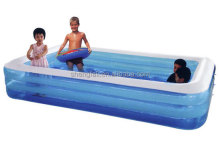 detachable swimming pool/hard plastic swimming pools/used swimming pool for sale