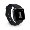 1.54inch touch screen sim card bluetooth google store app download Z1 android smart watch phone