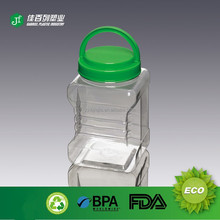 lowest price hot sale factory price pet bottle 1000 ml