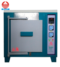 Industrial furnaces & ovens Laboratory Heating Equipments laboratory bottom loading muffle furnace