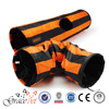 [Grace Pet] Smart Crackle Cat Toy Collapsible Tunnel