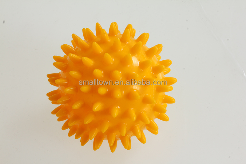 Low Price Spiky Massage Ball Stick Made In China Buy