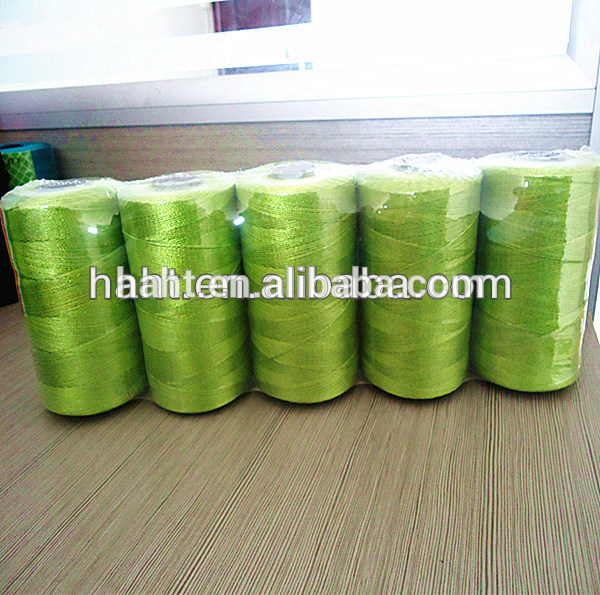 high flexibility west africa china wholesale